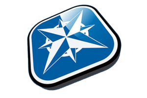 op-compass
