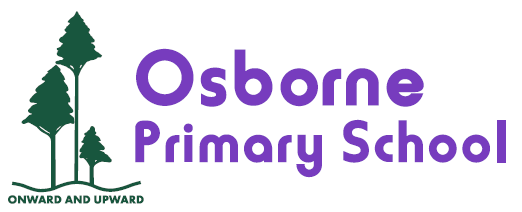 Osborne Primary School